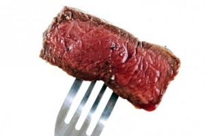 Cuisez votre viande à basse température