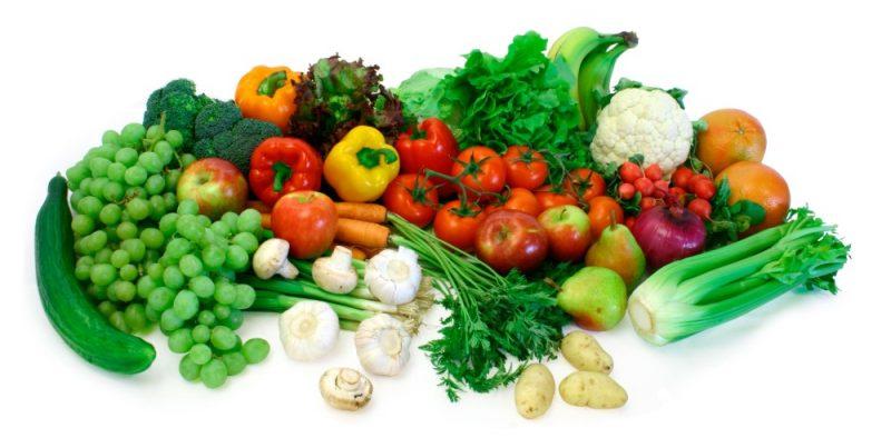 Cours de cuisine bio en ligne Formations Bio Sainte Marthe