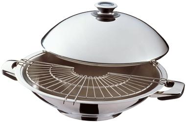 cuisson basse température - cuisson basse température