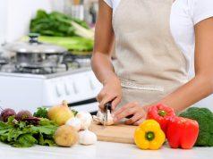 Cuire des plats à basse température