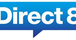 Bien-être chez Direct 8