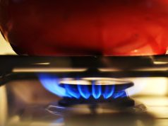 méthodes pour faire une cuisson à basse température